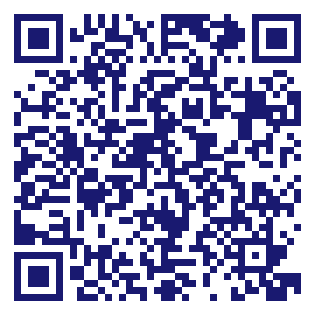 QR-Code for Executive Motor Cars