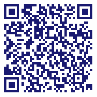 QR-Code for Executive Park