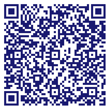 QR-Code for Executive Process Service, LLC