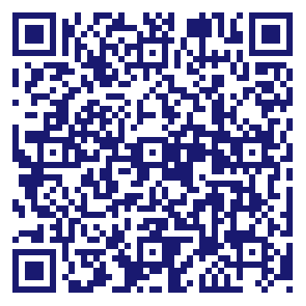 QR-Code for Executive Rehearsal Studios