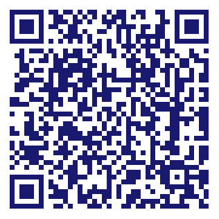 QR-Code for Executive Rewrites
