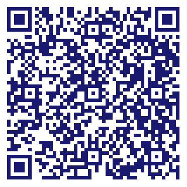 QR-Code for Executive Solutions South, LLC