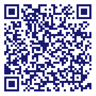 QR-Code for Executive Solutions