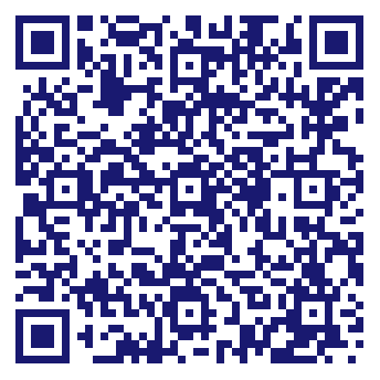 QR-Code for Exhibitors Service Inc