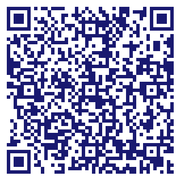 QR-Code for Exhibits & Trade Show Cnsltnts