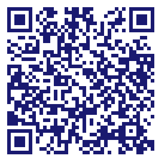 QR-Code for Exit Realty Group