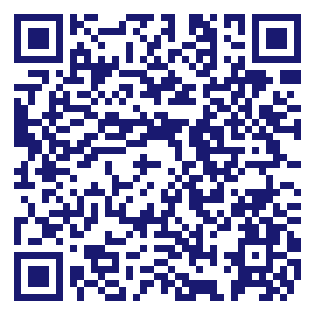 QR-Code for Exkas Kennels