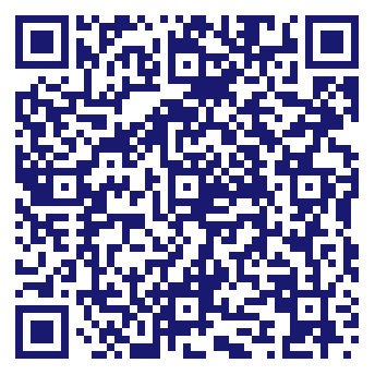 QR-Code for Exotic Image Auto Detail