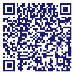 QR-Code for Exotic Java