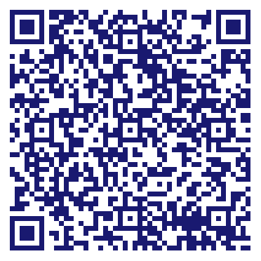 QR-Code for Expanding Computer Solutions