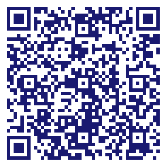 QR-Code for Expectations Maternity Shop