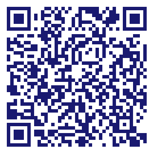 QR-Code for Experience Unlimited