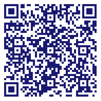 QR-Code for Experimac of Greenville