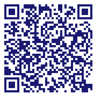 QR-Code for Experior Testing Ctr
