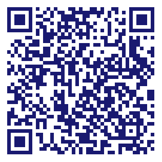 QR-Code for Expert Cleaning