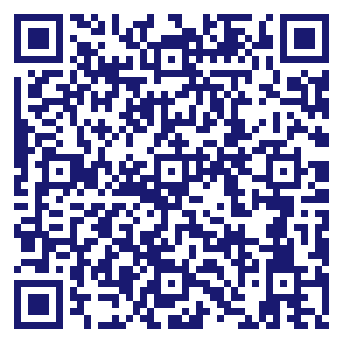 QR-Code for Expert Clutter Removal