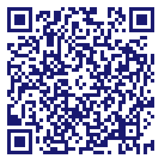 QR-Code for Expert Ease