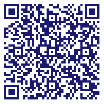 QR-Code for Expert Moving Company Inc