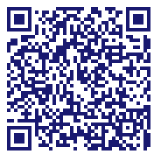 QR-Code for Expert Nutrition
