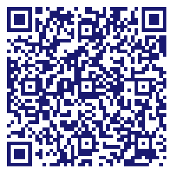 QR-Code for Expert Sheet Metal Inc