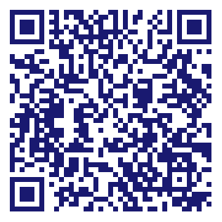 QR-Code for Expert Tree Service