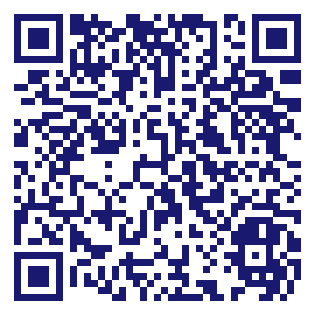 QR-Code for Expert Tree Svc