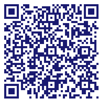 QR-Code for Expert Window Cleaners