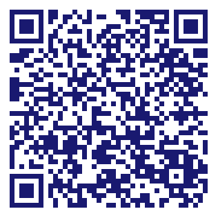 QR-Code for Explore Products