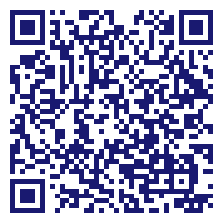 QR-Code for Expo 2000 Of 3rd Av