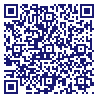 QR-Code for Expo Advantage Usa Inc
