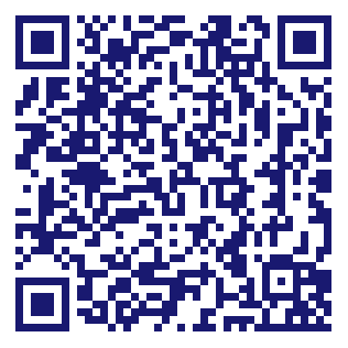 QR-Code for Expo Corp
