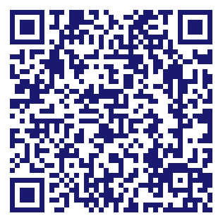 QR-Code for Expo Design Ctr