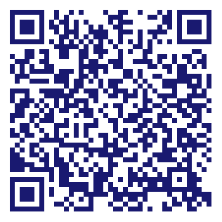 QR-Code for Expo Direct Cargo