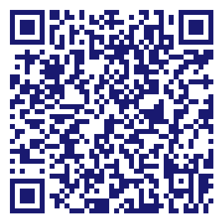 QR-Code for Expo Media Llc