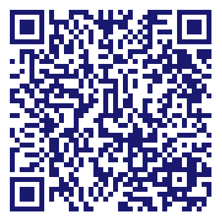 QR-Code for Expo Network