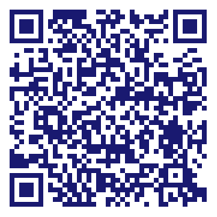 QR-Code for Expo Of 2000