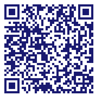 QR-Code for Expo Simulation Inc