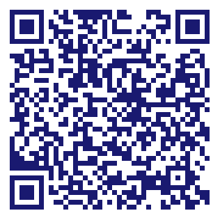 QR-Code for Expo Trading Co