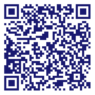 QR-Code for Expo Trans Ltd