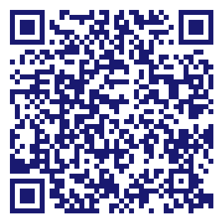 QR-Code for Expo Wire Co