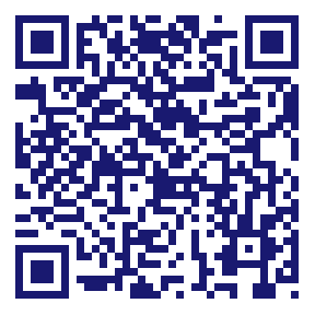 QR-Code for Expo