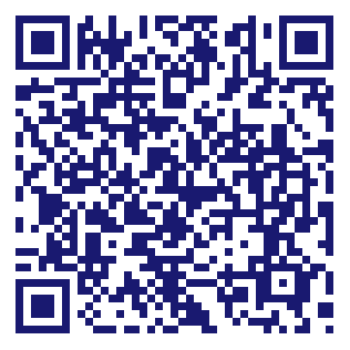 QR-Code for Exponica Usa