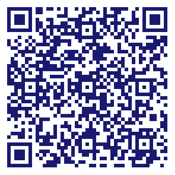 QR-Code for Export Channels Cee Nis