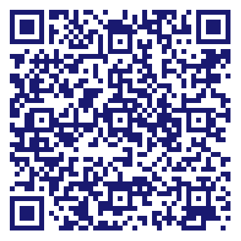 QR-Code for Export Magazine Comprar Inc