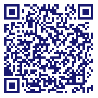 QR-Code for Export Move