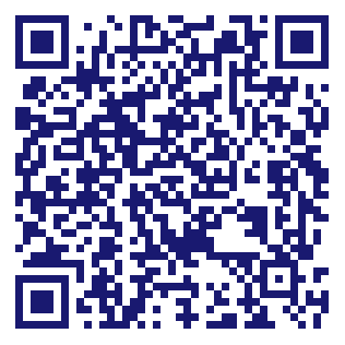 QR-Code for Exposition Centre