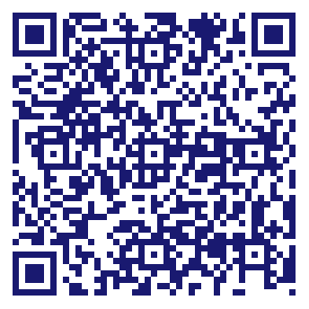 QR-Code for Expositions Unlimited Inc