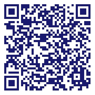 QR-Code for Express 200