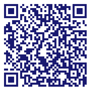 QR-Code for Express Auto Glass