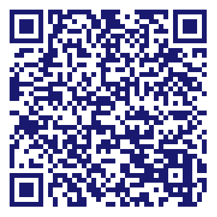 QR-Code for Express Builders